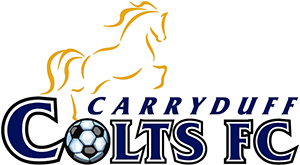 carryduff-colts-logo-trans