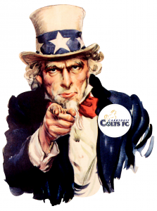 Carryduff Colts Need You! Click to Volunteer.