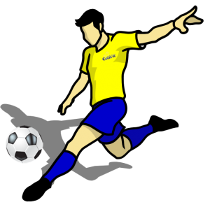 player_ball_w_logo